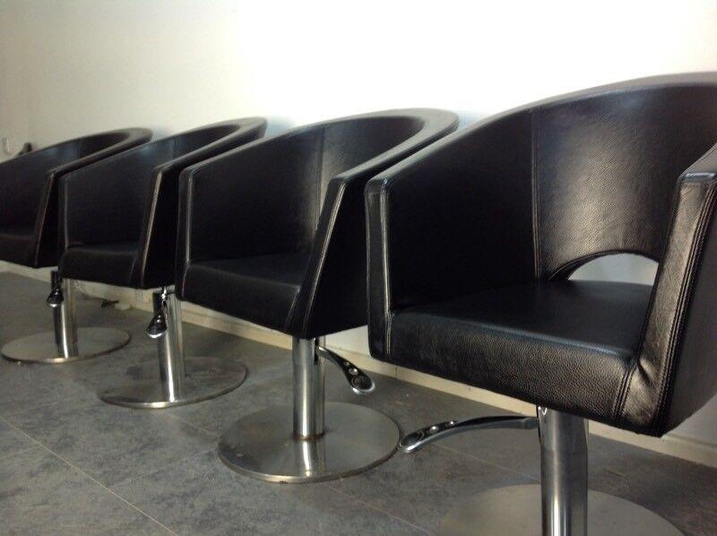 Rem Salon Chairs Barber Chairs Hair Salon Chairs In