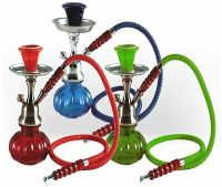 Waterpipe for sale in South Africa | 45 second hand Waterpipes
