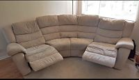 Curved Reclining Sofa Fancy Curved Reclining Sofa 58 Sofas ...