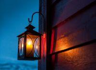 How to Install a Porch Light | eBay