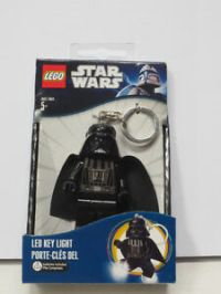 Lego sets for sale and rare polybags - new   toys, games ...