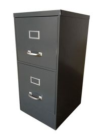 Your Guide to Vintage Filing Cabinets | eBay