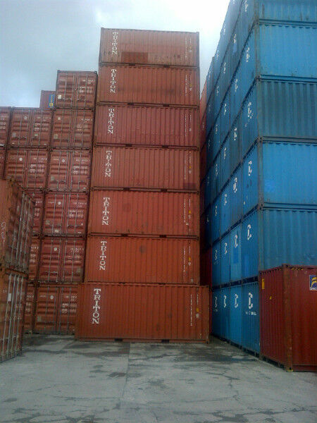 20 39 40 39 Sea Storage Shipping Containers For Sale - Storage Mississauga Prices