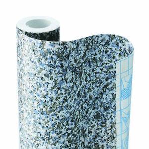 Granite Contact Paper Self Adhesive Shelf Drawer Liner