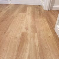 KARNDEAN VAN GOGH FRENCH OAK VINYL FLOORING | in Frome ...