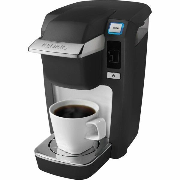 How To Clean A Keurig Coffee Maker | Ebay