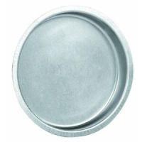Aluminum Pipe: Aluminum Pipe Cap