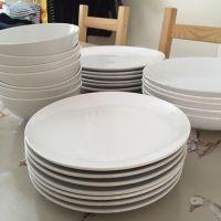 ikea pasta bowls