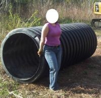 Plastic Culvert | Buy & Sell Items, Tickets or Tech in ...