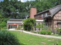 Haus Reiterhof kaufen in Wildeshausen | eBay