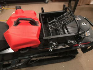 Snowmobile Find Snowmobile Trailers Parts Accessories
