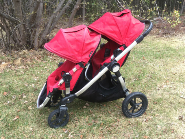 Baby Car Seat For Sale Kijiji Baby Jogger City Select Stroller Strollers Carriers