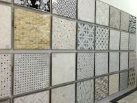 STONE TILES, MARBLE MOSAIC & BACKSPLASH ON SALE