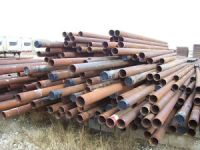 Steel Pipe | Buy & Sell Items, Tickets or Tech in Calgary ...