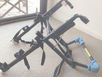 noordinarygirlcouture.com  Blog Archive  tire rack locations
