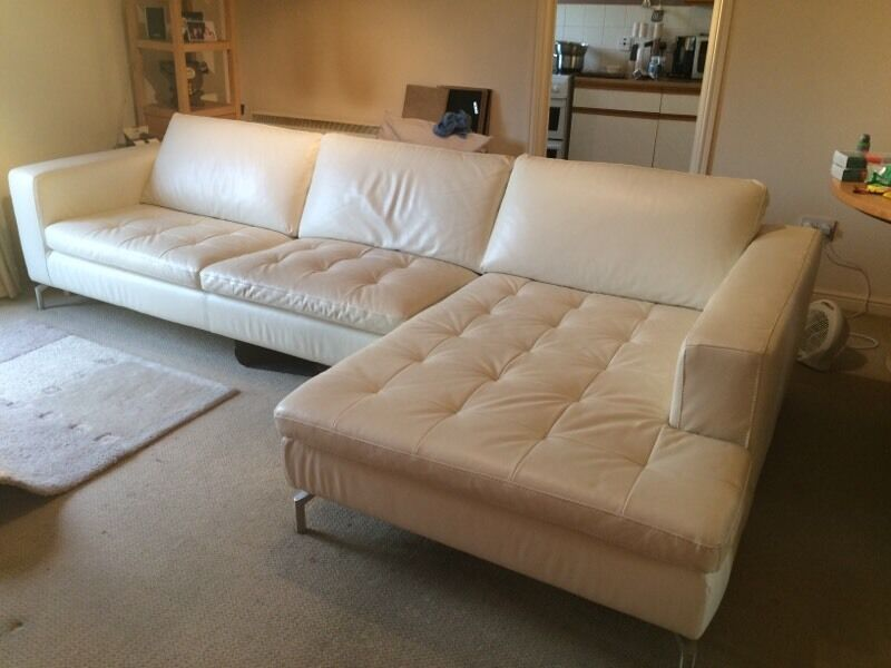 Natuzzi Savoy Sofa Price Savoy Sofas Sectionals Living - Italian Sofas Sheffield