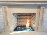 How to Build a Bio Ethanol Fireplace | eBay