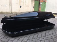 Exodus 300L roof box | in York, North Yorkshire | Gumtree