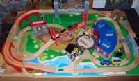 Train table elc ads buy & sell used - find right price here