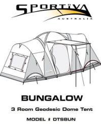 sportiva tent   Gumtree Australia Free Local Classifieds