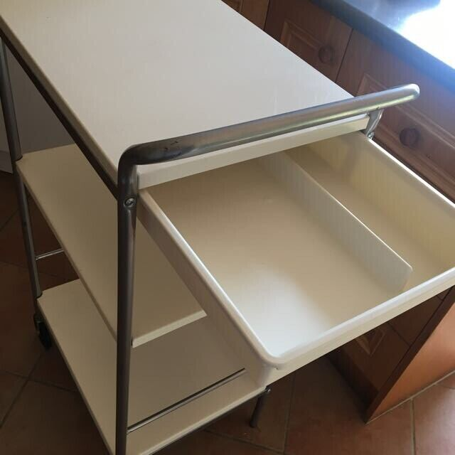 Ikea Kitchen Trolley Other Kitchen Dining Gumtree