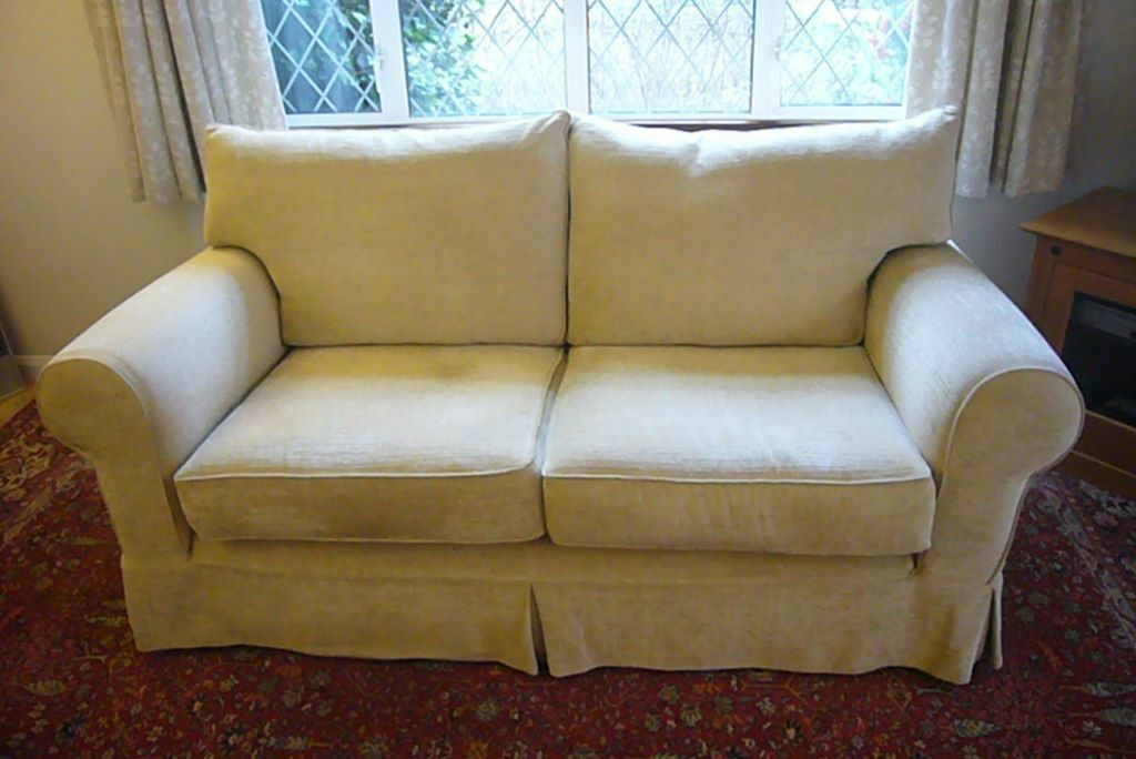 Grey Sofas For Sale Gumtree Multiyork 'natalie' Sofa And Chair + Complete Extra Set Of