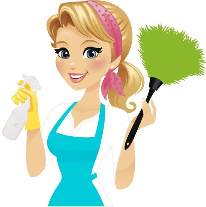 House Cleaner Wanted Cleaners  Cleaning Hamilton Kijiji