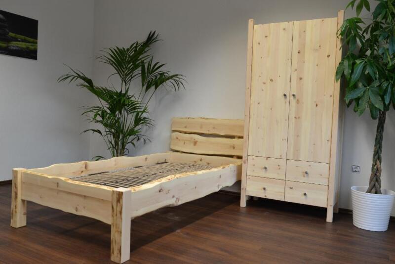Ebay Schlafzimmer Gebraucht