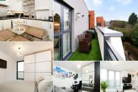 one bedroom flat guildford | www.indiepedia.org