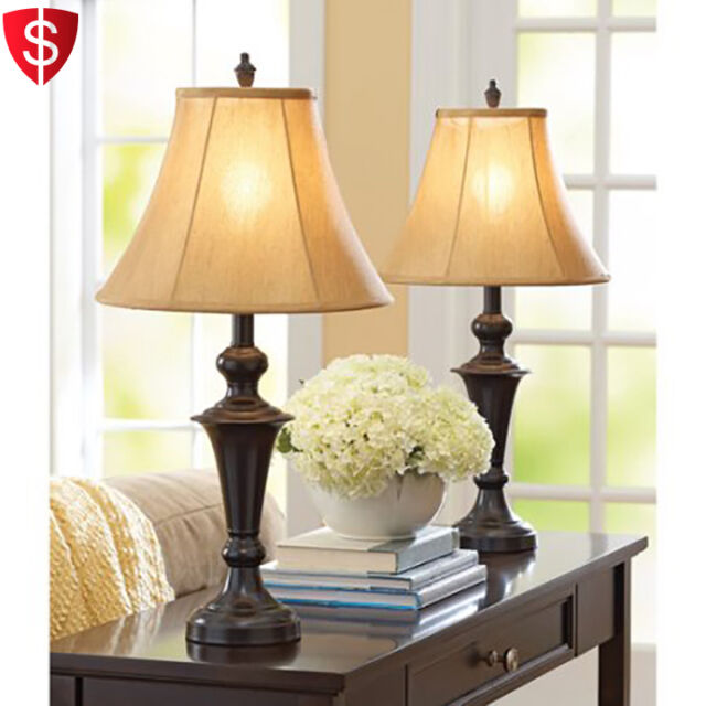 Set Of Lamps Designs Procket. Living Room Lamps 66 Unusual Ideas