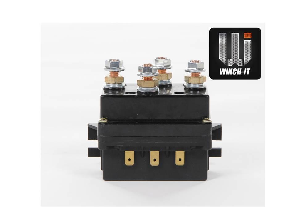 zjsf 41x 12v solenoid wiring diagram
