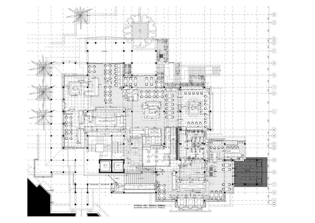 Interior Designers - AutoCad Service  AutoCad Tuition/How to draw
