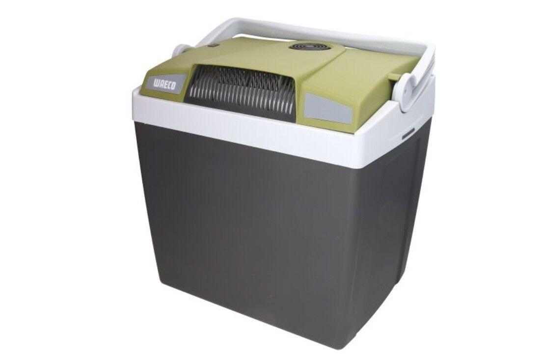 Minibar Kühlschrank Reparieren : Mini kühlschrank pkw woltu kühlbox thermo elektrische mini