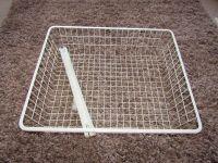Ikea STUVA GRUNDLIG Wire Basket | in Selly Oak, West ...