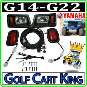 7b61bae6-808e-47d7-a8de-7e8c25edb72f Yamaha Golf Cart
