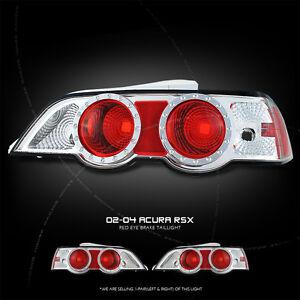 dillon3793-acura-rsx-avant-garde-wheels-12 Acura Rsx Type S 2002