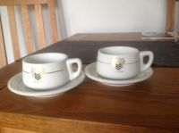 Rombouts Coffee cups and saucers | in Bexhill-on-Sea, East ...