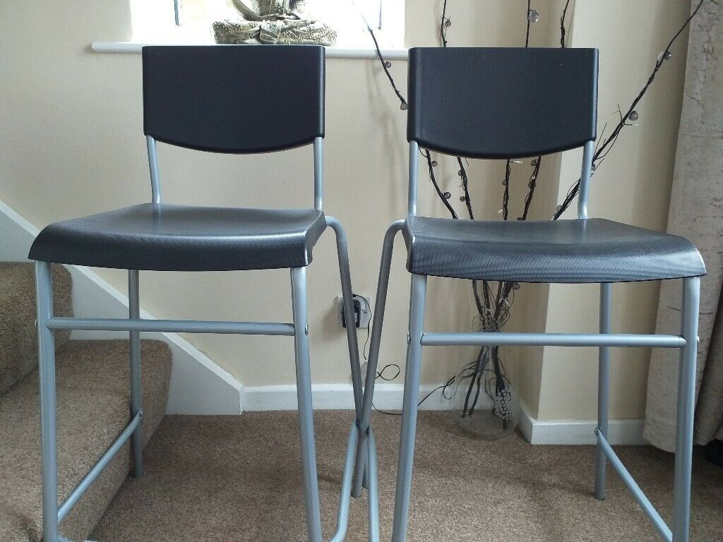 Ikea sedia bar stig ikea stig bar stool tollebild
