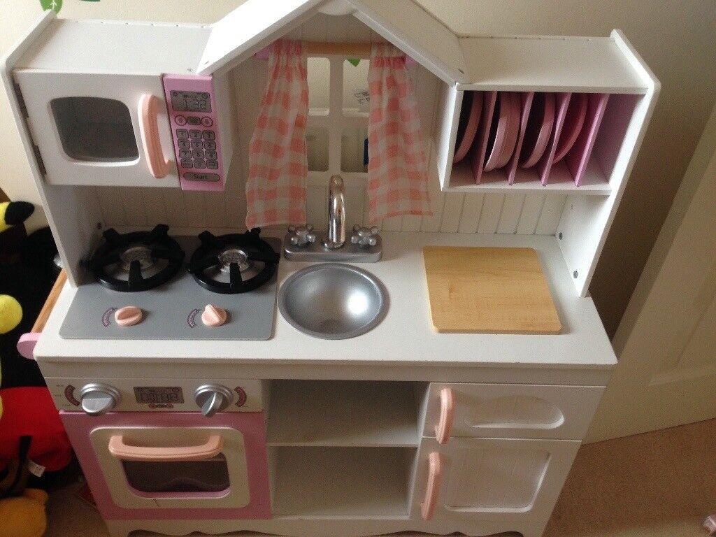 Kidkraft küche modern country kidkraft keuken aanbieding unique