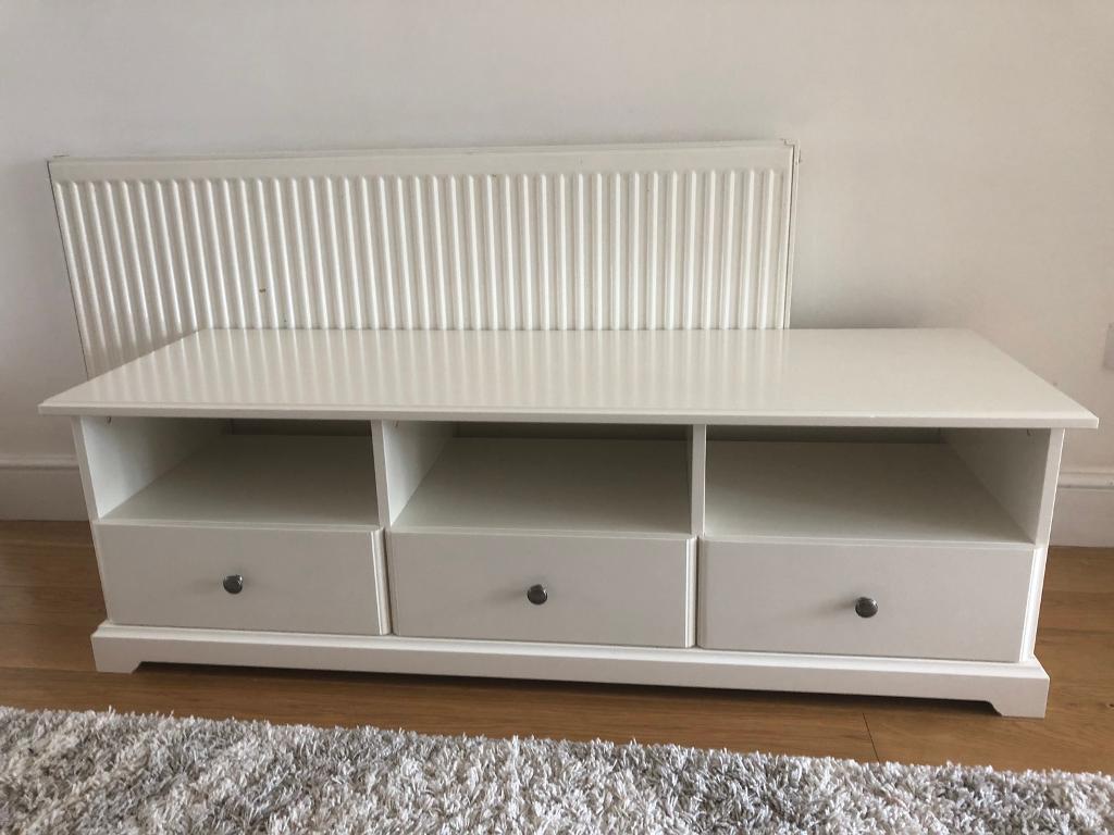 Ikea couchtisch liatorp ikea liatorp tv bank