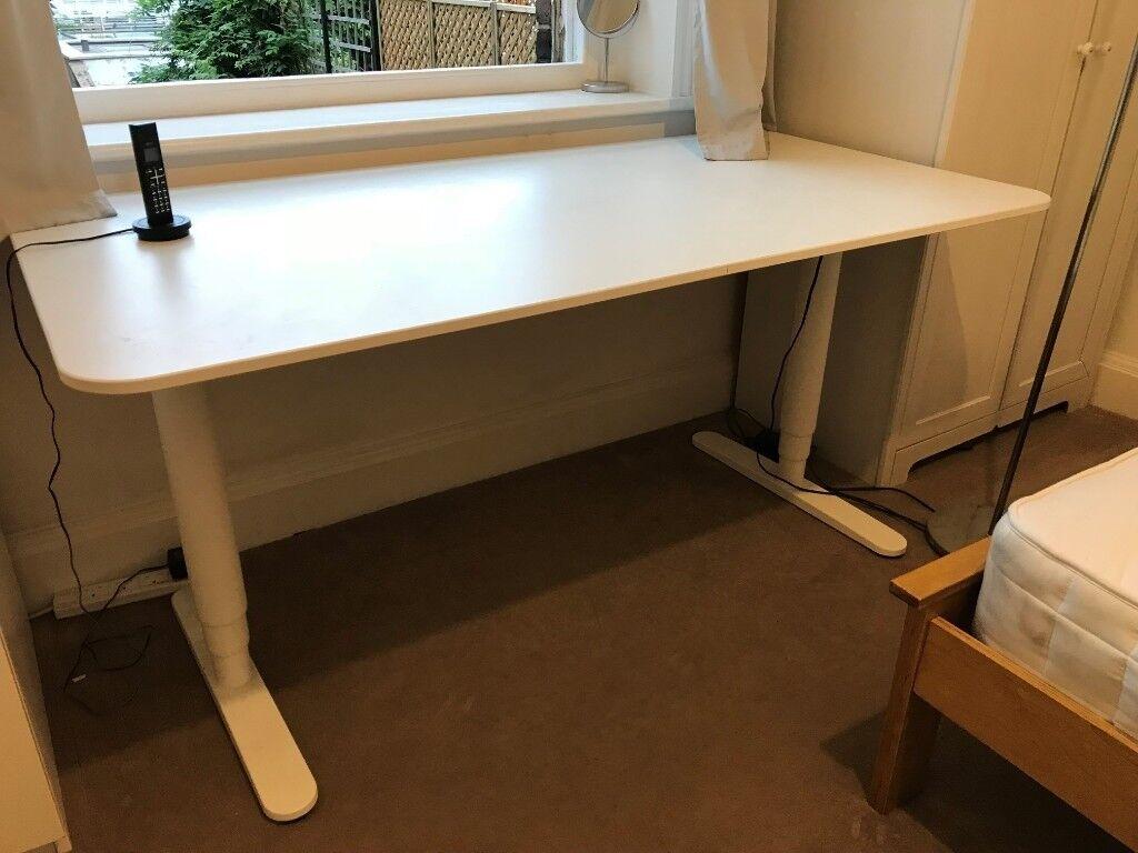 Ikea bekant bureau review ikea bekant bureau bekant bureau wit