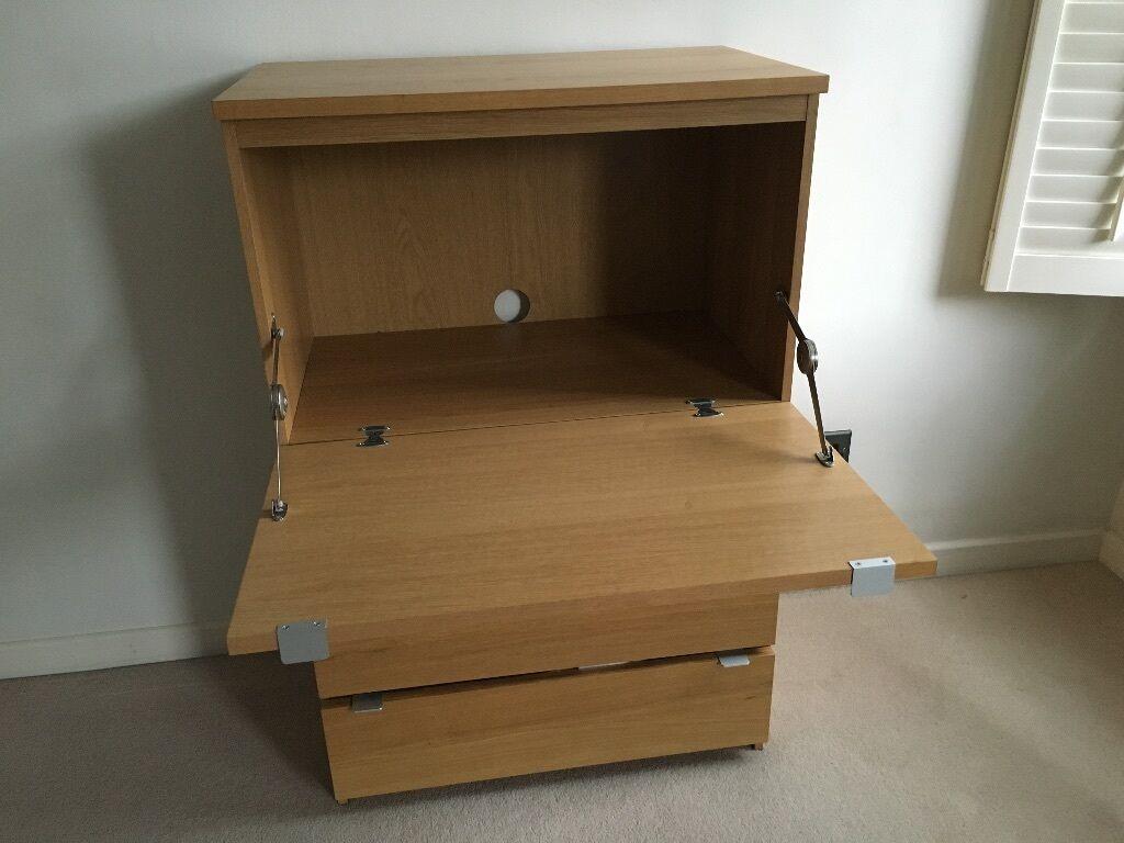 Ikea malm jonas ikea malm computer desk review hostgarcia