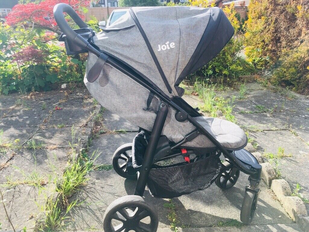 3 Wheel Prams Argos Newborn Buggy Argos