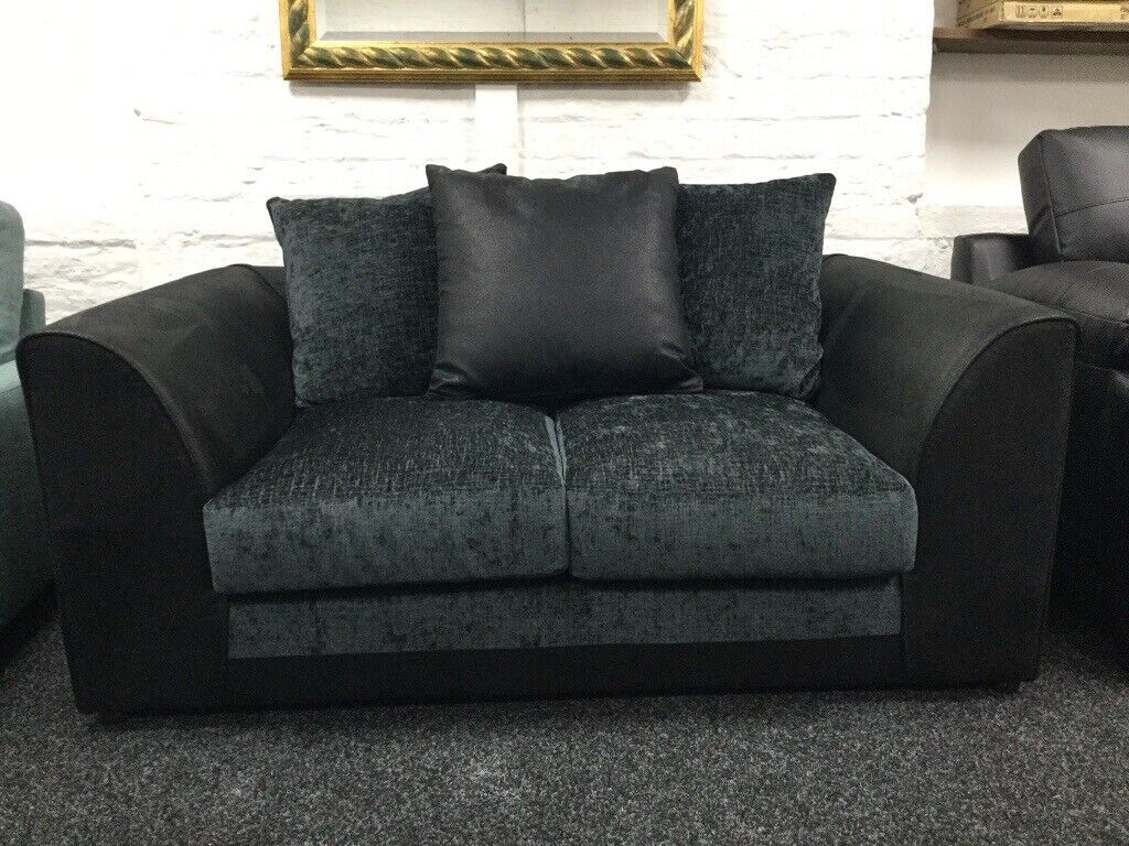 Sofology Quebec Cheap Sofas Huddersfield