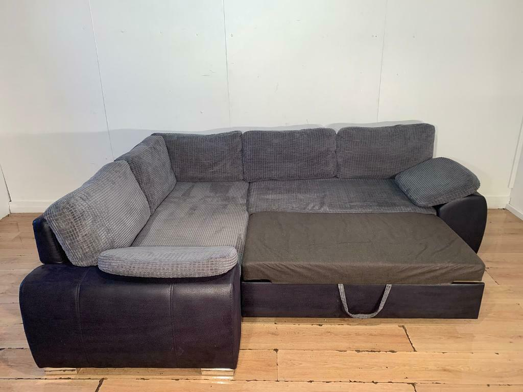 Sofa Gumtree London Sofa Bed For Sale Gumtree London Architectural Design