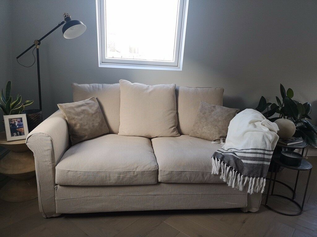 Sofa Gumtree London Sofa Ikea Gronlid