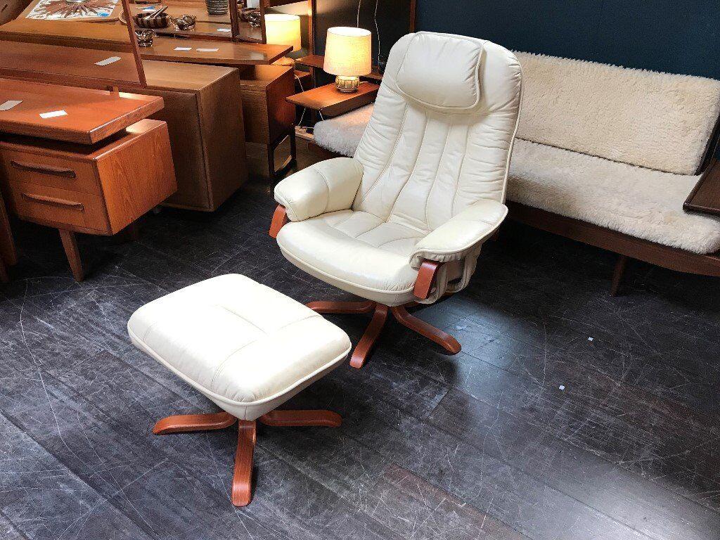 Design Möbel Vintage