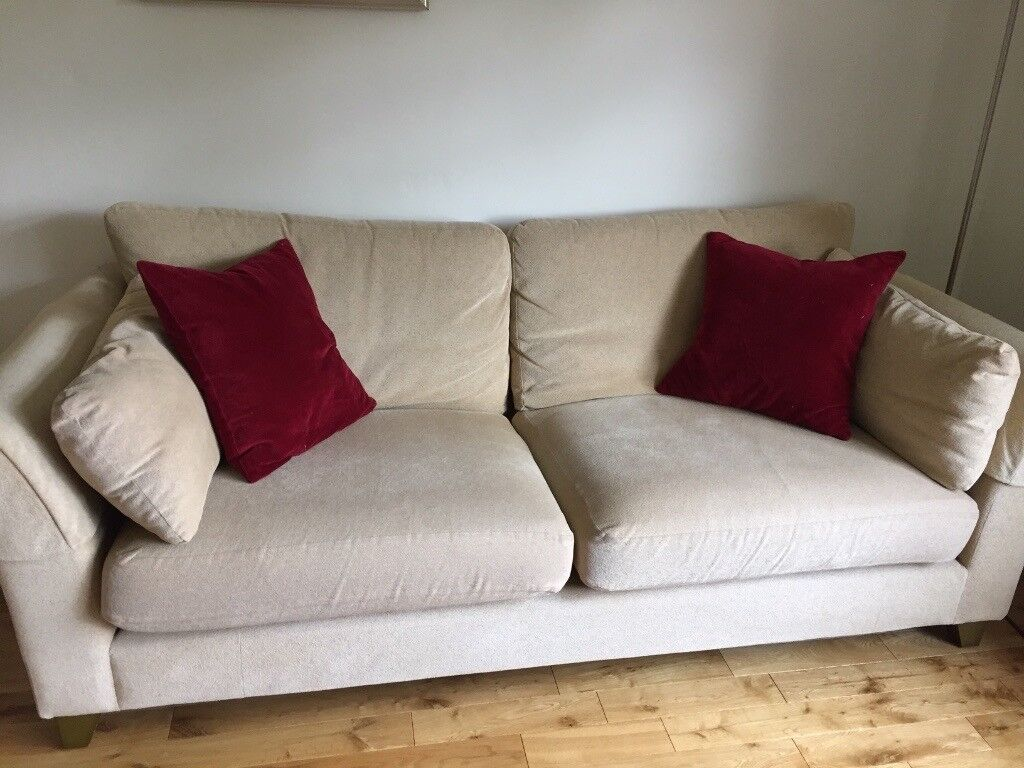Large Marks And Spencer Sofa New Price In Newton