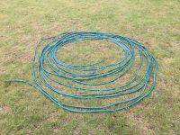 Garden Hose Pipe Argos - Garden Ftempo