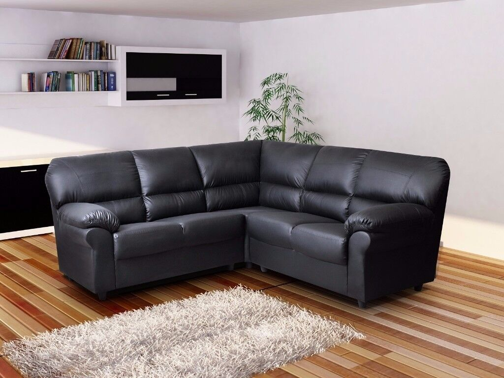 9 Seater Sofa Set Designs With Price Brand New Sale Price Sofas Classic Design Leather